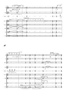 Close: Page 5