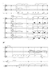 Close: Page 6