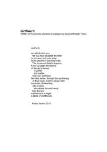 Earthward: Page 2