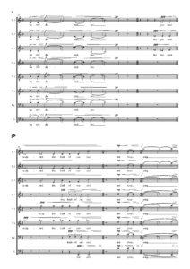 Earthward: Page 4
