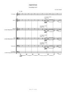 Nacreous: Page 2