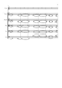 Nacreous: Page 3