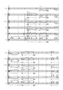 Nacreous: Page 5