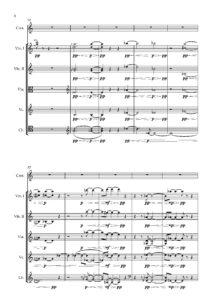Nacreous: Page 8