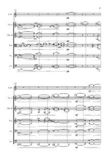 Nacreous: Page 15